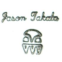 Takala, Jason