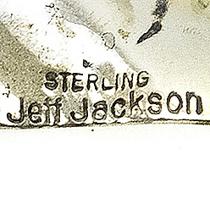 Jackson, Jeff