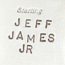 James Jr., Jeff