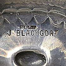 Blackgoat, Jennie