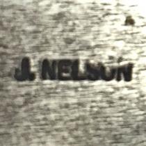 Nelson, John