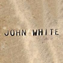 White, John