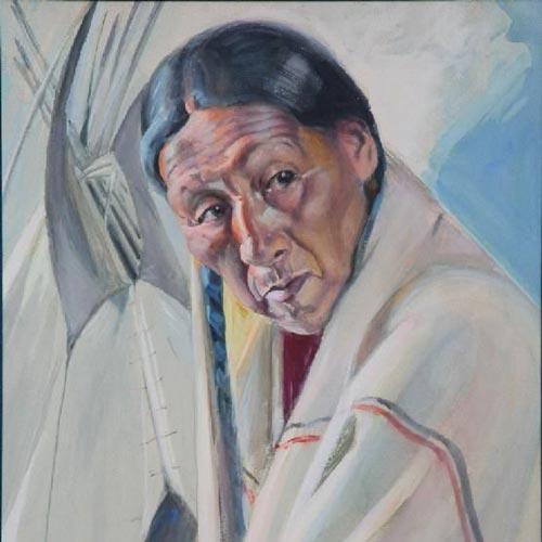 Imhoff, Joseph Adam 1871-1955 (Also spelled Josef Adam Imhof)