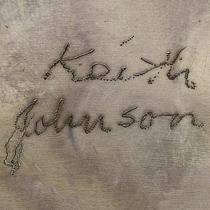 Johnson, Keith