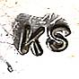 Singer, Kris