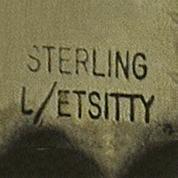 Etsitty, L.