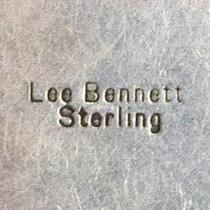 Bennett, Lee