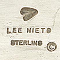 Nieto, Lee
