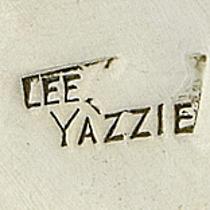 Yazzie, Lee