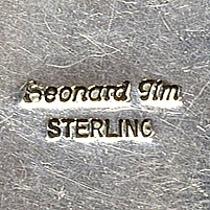 Jim, Leonard