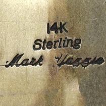 Yazzie, Mark