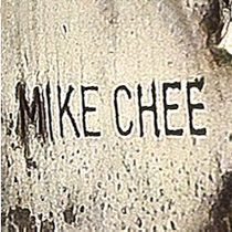 Chee, Mike