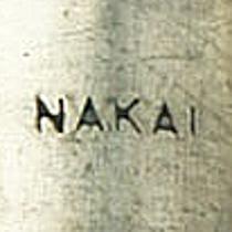 Nakai, Grace and Gilo