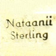 Nataani, Kee