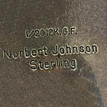 Johnson, Norbert