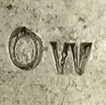 Wright, Orville