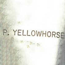 Yellowhorse, Patrick