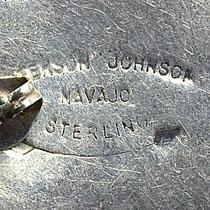 Johnson, Peterson