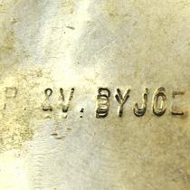 Byjoe, Phillip