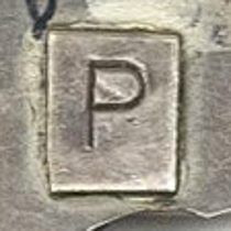 Sheyka, Porfilio
