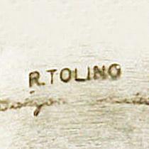 Tolino, Rick