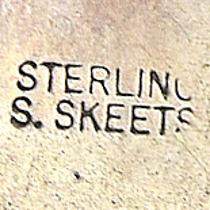 Skeets, Scott