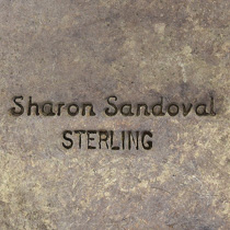 Sandoval, Sharon