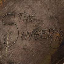 Singer, Stan