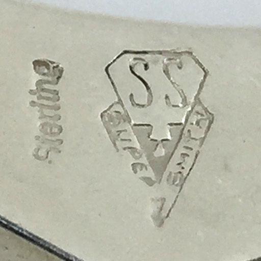 Supersmith Inc. David Rosales Designs