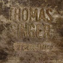 Singer, Thomas