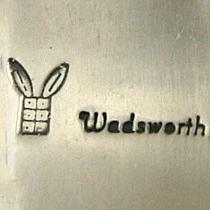 Wadsworth, Ronald