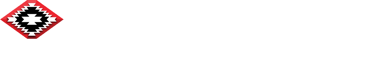 Mark Sublette Medicine Man Gallery Tucson Arizona - Logo