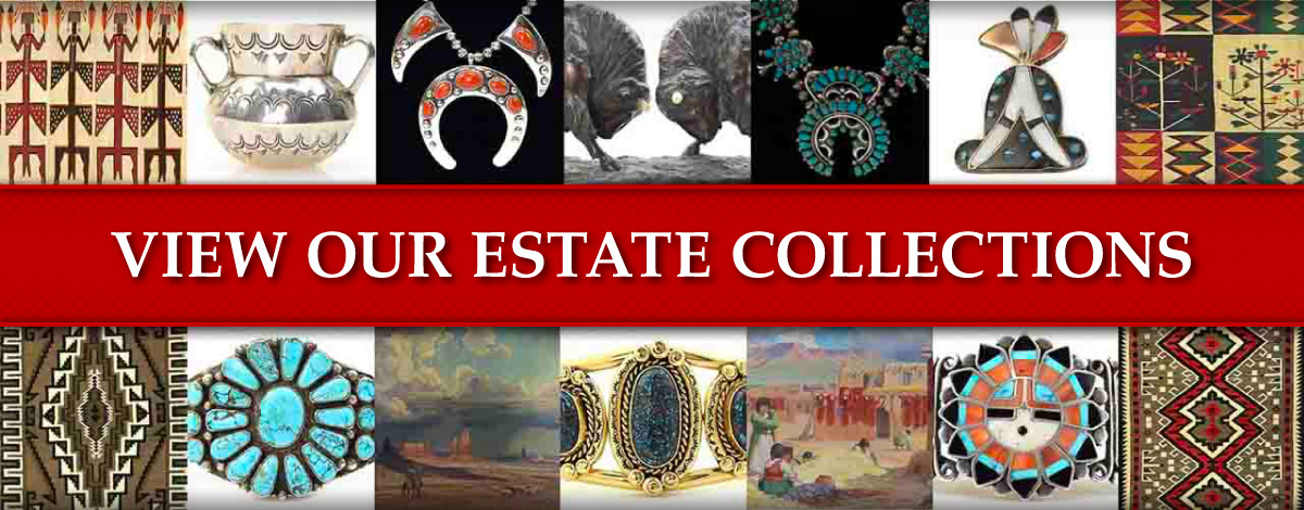 Explore our Estate Collections