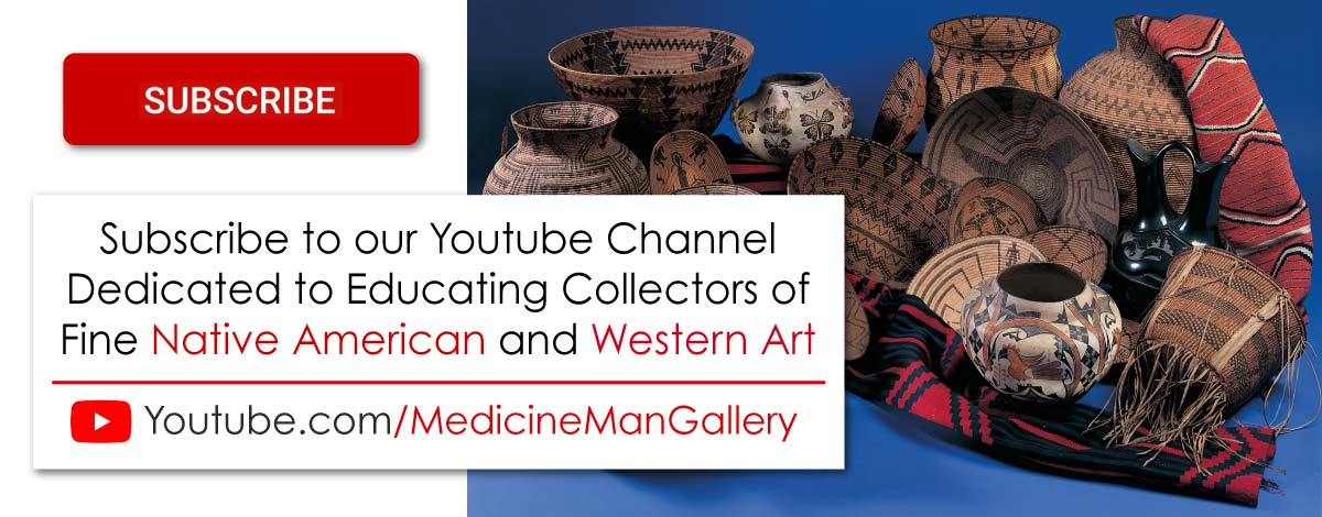Medicine Man Gallery Youtube