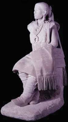 Oreland Joe, Dances of Summer, Indian Limestone, 31