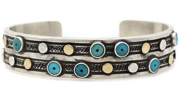 December 2, 2020 Jewelry, Navajo Weavings, Paintings, Baskets, and More