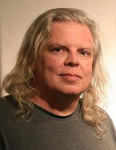 Jeff Aeling