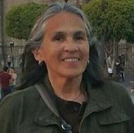 Julia Arriola Picture