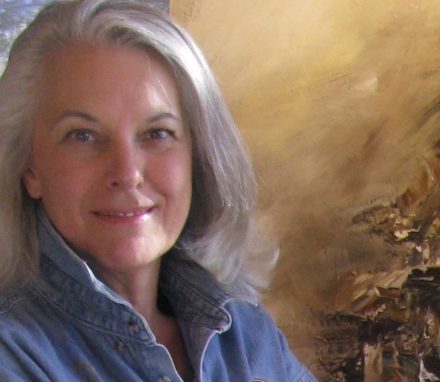 Lynette Jennings