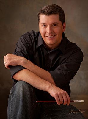 David Meikle