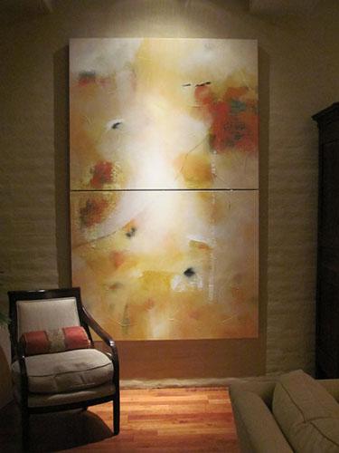 Braun Interior 4