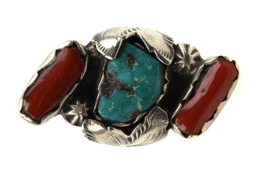 Dan Simplicio Jewelry