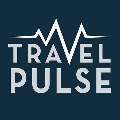 Travel Pulse: Maynard Dixon Museum Comes to Jackson Hole