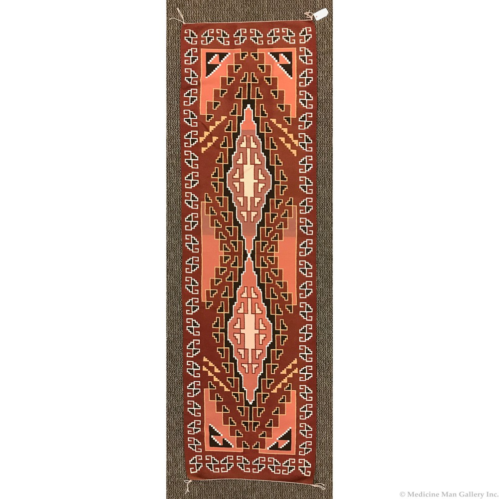 Burntwater Rugs