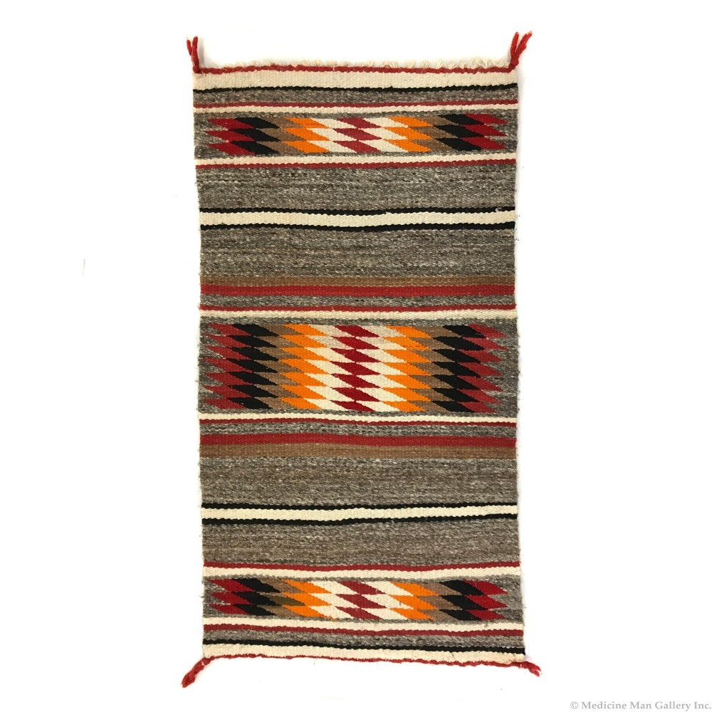 Navajo Rugs Navajo Blankets For Sale Authentic Navajo