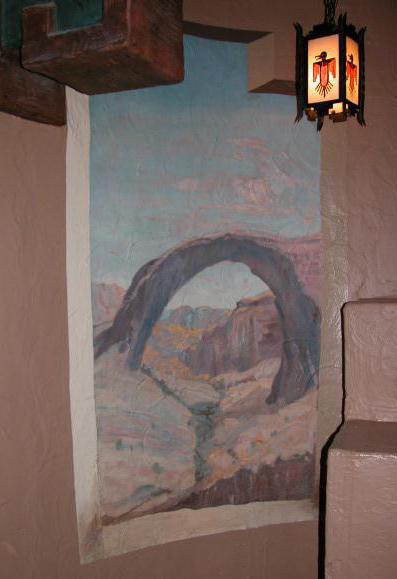 Arches Monument, Utah