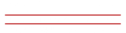 Mark Sublette Medicine Man Gallery Logo